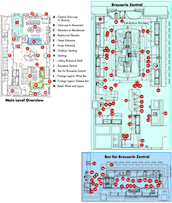 Nov Floor plan final-01